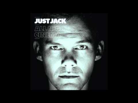 Just Jack - 253