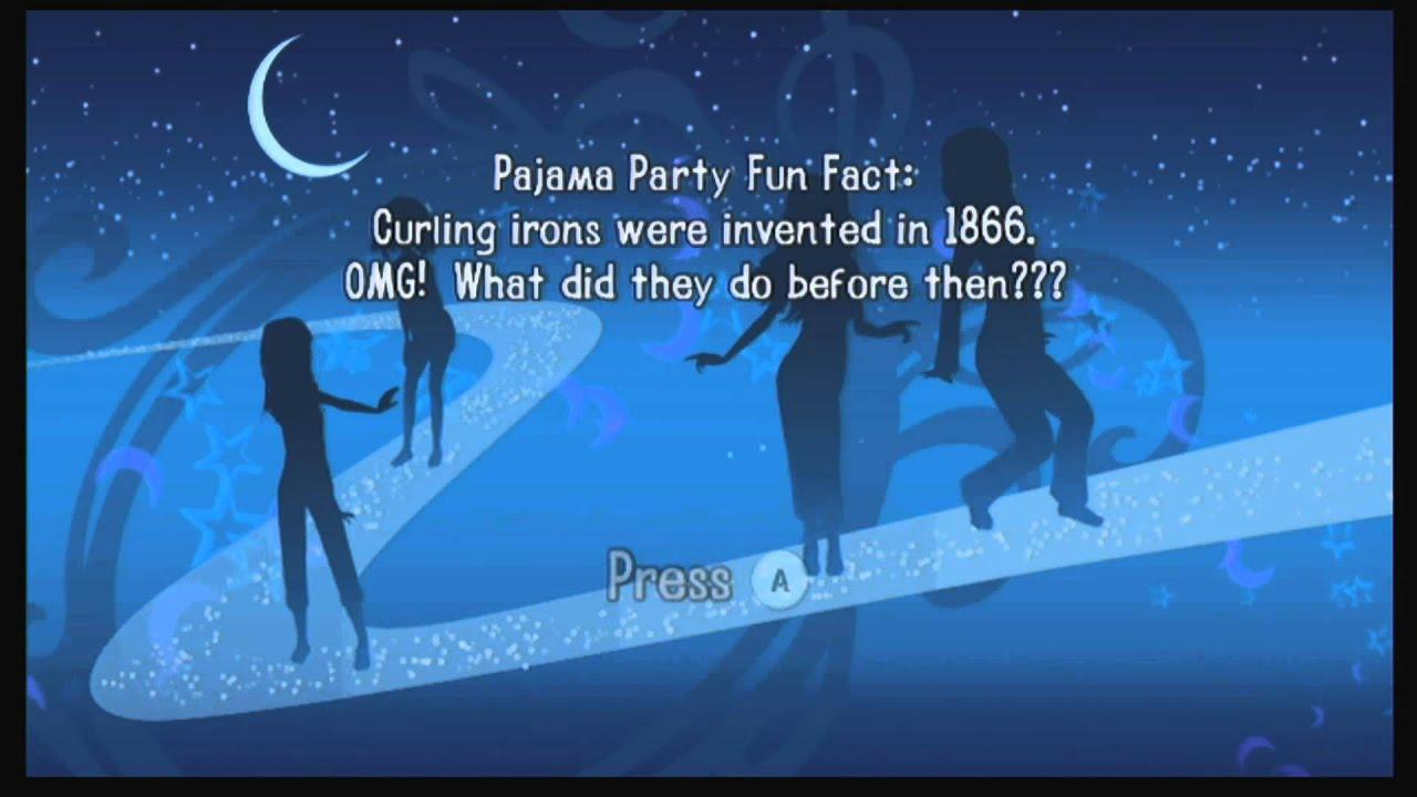 charm-girls-club-pajama-party-free-latin-porn-teen