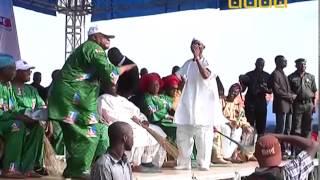 Download Video aregbe oranmiyan MP3 3GP MP4