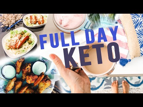 my-most-amazing-day-of-keto!-vlog,-watch-this!