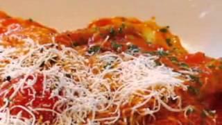 IL Bordello Restaurant