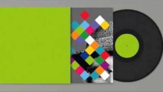 Pet Shop Boys-Radiophonic.