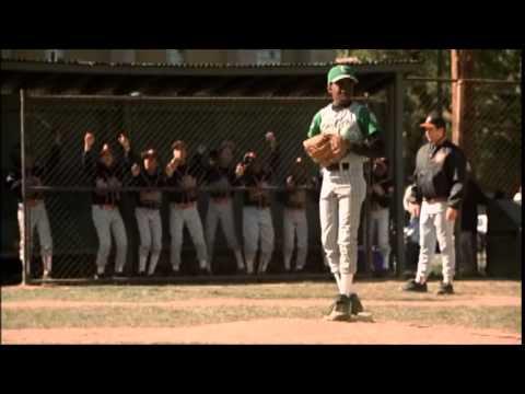Hardball big poppa