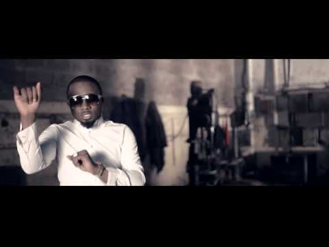 Iceprince & Sarkodie - shots on shots (Official Video)