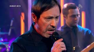На меньшее я не согласен Николай Носков живой концерт Соль Захара Прилепина на РЕН ТВ