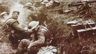 Uncategorized: Artillery in War Games