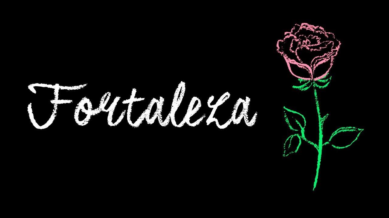 Download Fortaleza - 4x3 (Video Oficial)