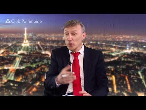 Alpine Value Advisory : le Multi Family Office à la française.
