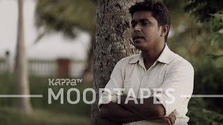 Download Hindi Video Songs - En Mel Vizhunda (May Madham) - Faizal - Moodtapes - Kappa TV
