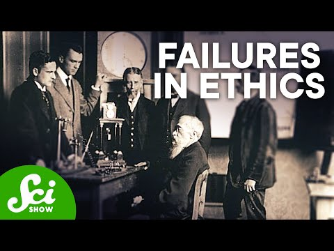 5 Psychology Experiments You Couldn