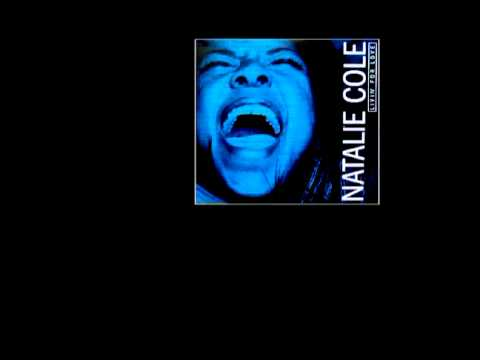 natalie cole - livin' for love (classic club mix)