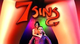 7SINS #01 - Ich bin ein Arschloch! ● Let's Play 7Sins