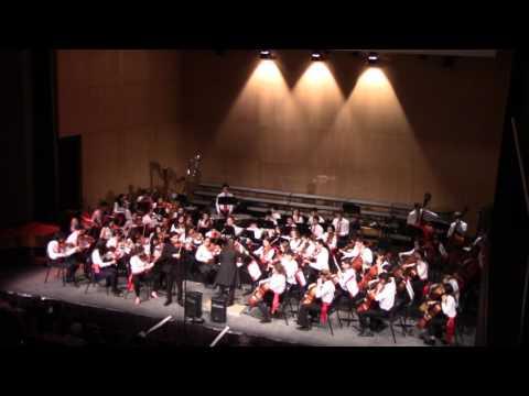 NTCI-MTM 2017   16 Symphonie Espagnole