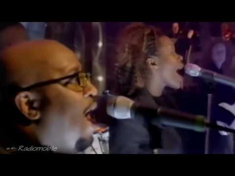 Lighthouse Family (Live) - High ...