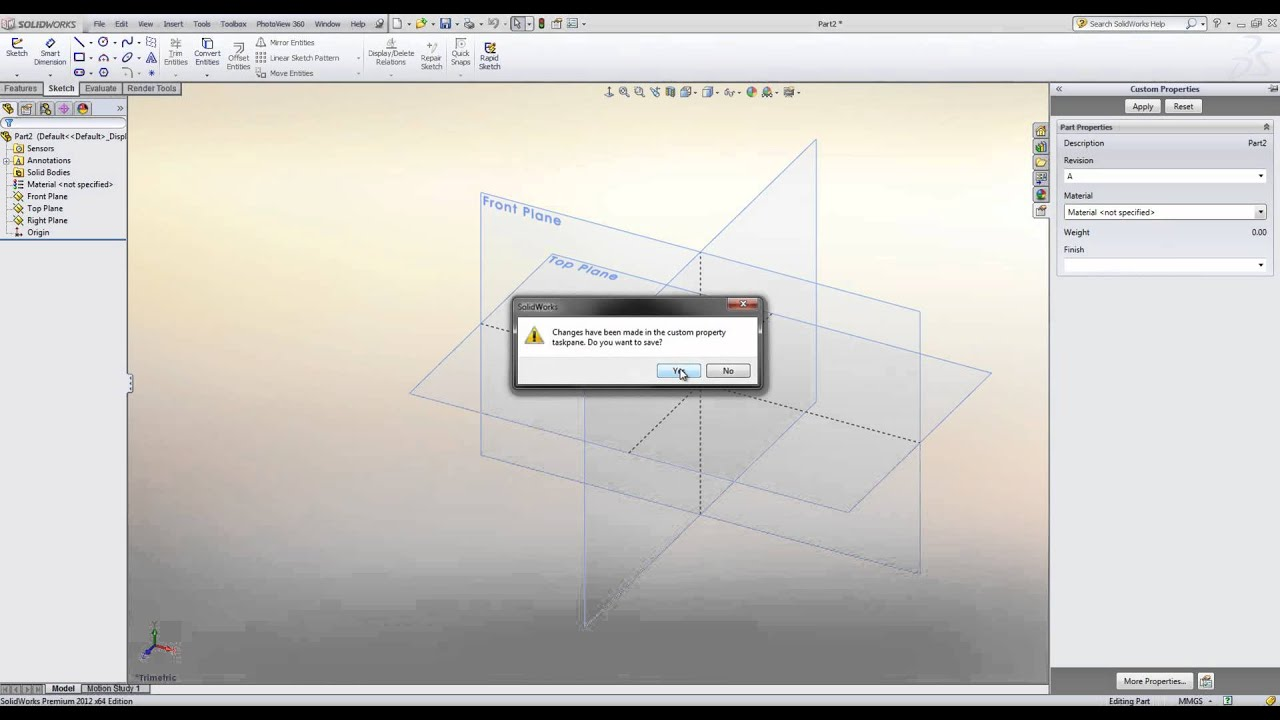 beautiful solidworks drawing template illustration examples