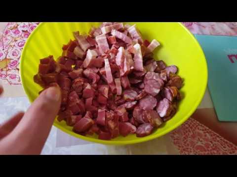 folar-(gateau-salé-à-la-viande)traditionnelle-à-pâques-chez-nous-😇😇