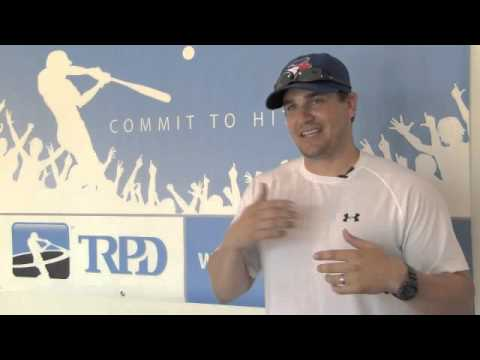 Jason Waugh's thoughts on the TRPD process