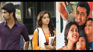 Eetti Releases More than 300 Theatres! | Adharva Overtakes Surya in Theatre Bookings...