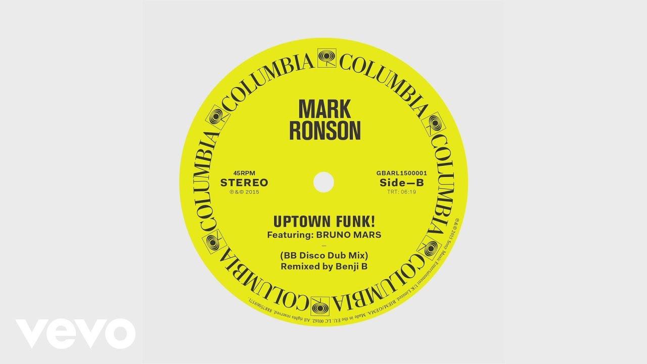 mark-ronson-uptown-funk-bb-disco-dub-mix-audio-markronsonvevo
