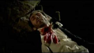 Nuit Noire - Deleted Scenes
