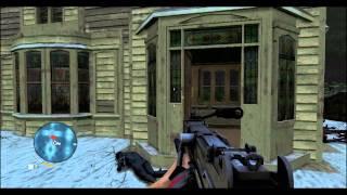 Far Cry 3 Map Editor Zombie Island