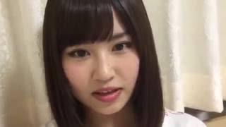 AKB48総選挙 × SHOWROOM 2016/06/09.