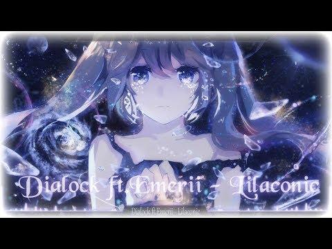 Nightcore - Lilaconic