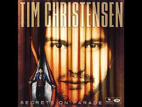 Tim Christensen - Carterpillar mp3