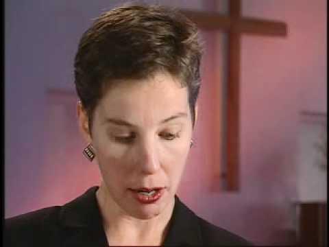Anna Carter Florence - Strengthening Families