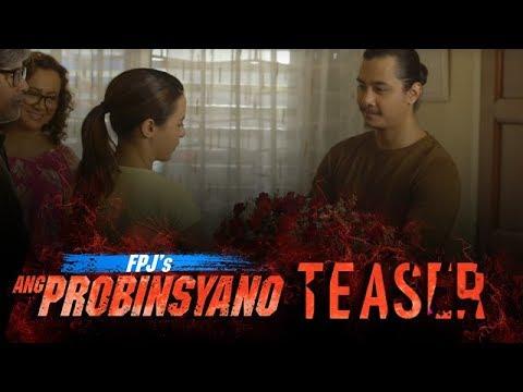 FPJ's Ang Probinsyano June 4, 2018 Teaser