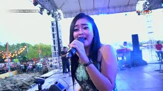 Download Mp3 Hadirmu Bagai Mimpi Nurma Kdi Adella Live Ancol 2019