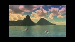 Destination Sainte Lucie -Découvrez la destination