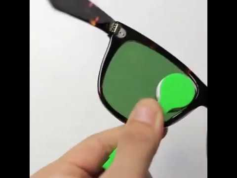 eyeglass-cleaning-kit-lenses-cleaner-tool-review-2020
