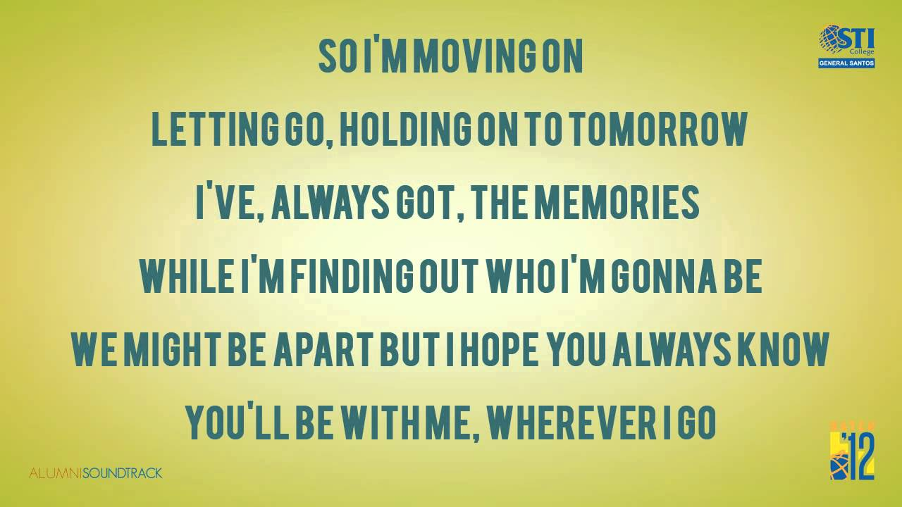 miley-cyrus-wherever-i-go-lyrics-leonard-james