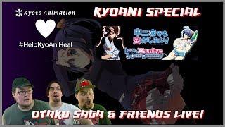 We react to the first season of Chuunibyou Demo Koi ga Shitai (Love...