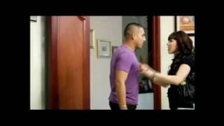 Espinoza Paz-Ponte en mi Lugar-Video Oficial- HD