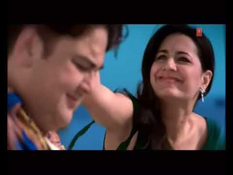 Teri Yaad Official Video Song By Adnan Sami Khan
