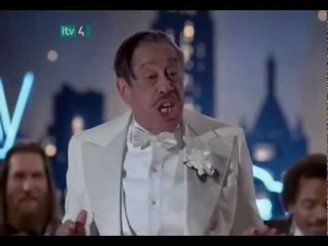 Blues Brothers - Minnie the Moocher (Cab Calloway)