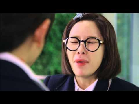 [HOT] KillMe HealMeEp.11 킬미힐미 11회 -  Ji-sung & Hwang's Rap Battle 지성-황정음, 본격 랩 배틀!!  20150211