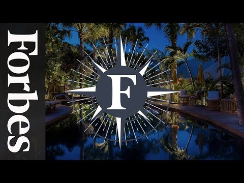 Experience The ForbesLife Travel Guide | Forbes