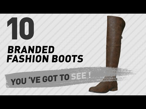 Volatile Womens Boots Collection // New & Popular 2017