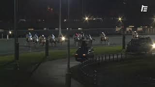 Vidéo de la course PMU PRIX GAURICUS