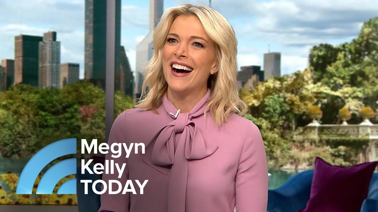 megyn-kelly-launches-megyn-kelly-today-i-m-done-with-politics-for-now-megyn-kelly-today