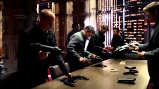 Стрела / Arrow - Трейлер на русском [NewStudio.TV]