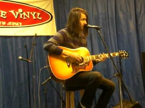 Mayday parade miserable at best acoustic download
