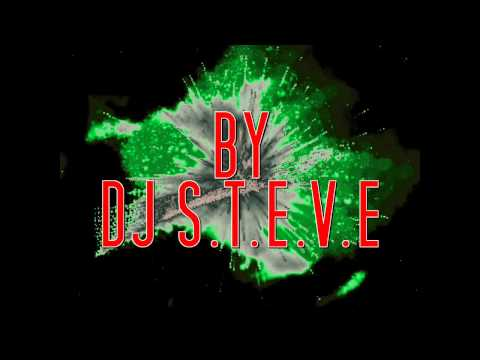 IBIZA MIX VOL.1 (DJ- STEVE)
