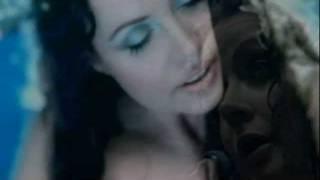 Sarah Brightman - LA MER (enigmatic) Monastery Remix