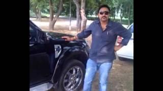 Rupinder Singh (Gandhi ) veer