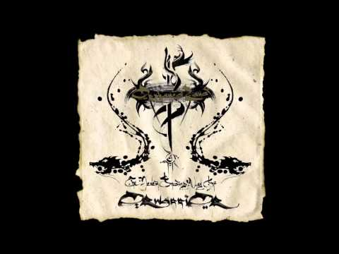 Orphaned Land - The Never Ending Way of ORWarriOR (FULL ALBUM)