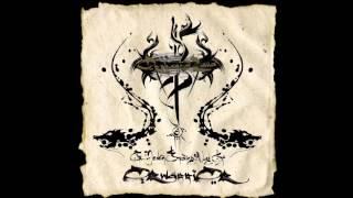 Orphaned Land - The Never Ending Way of ORWarriOR (FULL ALBUM)